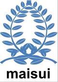 广州麦穗酒店用品有限公司logo