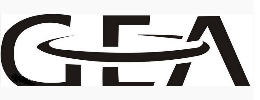 logo 标识 标志 设计 矢量 矢量图 素材 图标 832_322