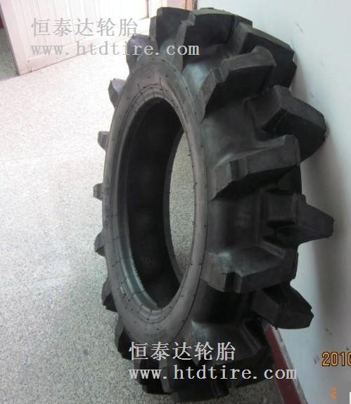 6.50高花拖拉机轮胎