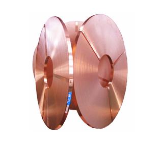 C5191半硬磷銅帶,C5191全硬磷銅帶,磷銅帶價格多少