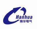 安徽京仪瀚华电气技术有限公司