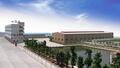 東莞市耐斯機械制造有限公司