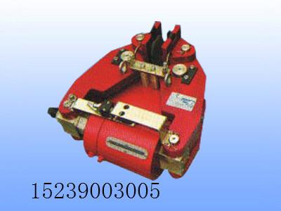 SBD200-A SBD250-A液压保护盘式制动器