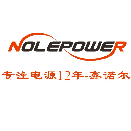 深圳鑫諾爾科技有限公司