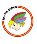 帕帕吉諾塑膠制品有限公司