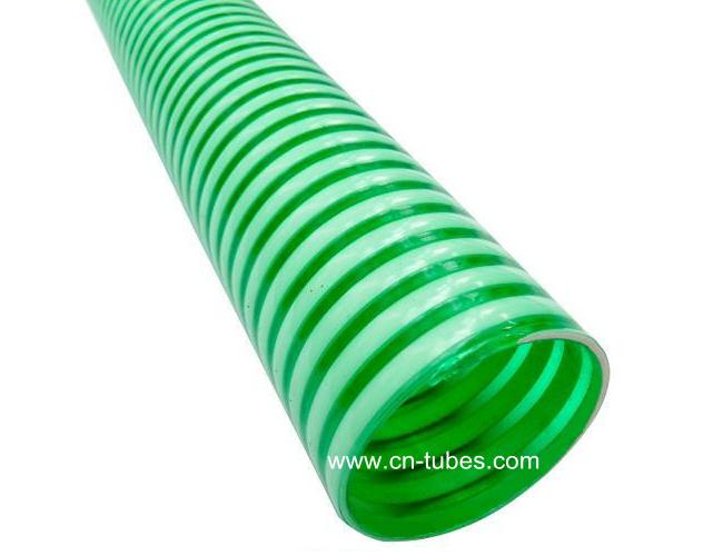供應PVC塑筋增強管,PVC塑筋增強軟管,PVC塑筋管,塑筋管江蘇
