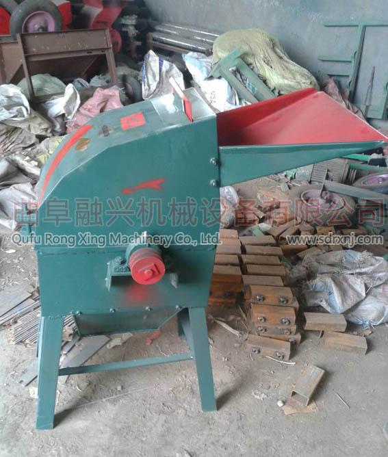 秸杆粉碎机  锤式粉碎机  小型粉碎机  粉碎机批发