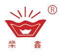 鄭州市革新建筑機械有限公司