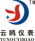 上海云鷗自動化儀表有限公司