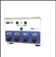 电源控制器:SBP-11N/SUNJE 厦门xsbxm012