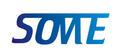 上海赫玛驱动系统有限公司