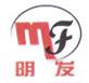 沧州明发电力电器有限华宇2020APP