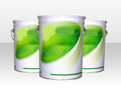 乙烯基玻璃鳞片胶泥涂料如何防腐