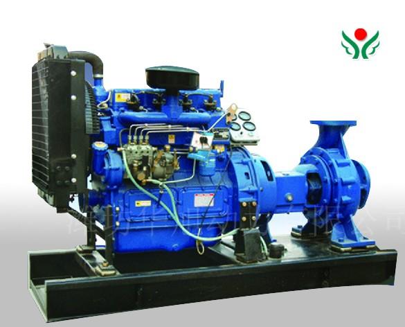 潍坊华旭动力柴油机有限公司坐落在有中国动力城美誉的潍坊,是一家集柴油机,发电机组,移动电站,静音发电机组,燃气发电机组,水泵机组的研发、生产制造、销售于一体的综合性企业。公司具有较强的研发和生产制造的能力。 公司主导产品包括:1115单缸柴油机,ZH4100、ZH4100P、R4105ZP带离合器2200转公路工程机械用柴油机,2100D双缸柴油机、K4100D四缸柴油机、K4100ZD、R4105D、R4105ZD、R6105ZD、R6105AZLD、R6105IZLD、R6113ZLD道依茨22