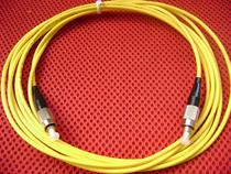 光纖跳線,光纖尾纖,SC-FC光纖跳線生產廠家