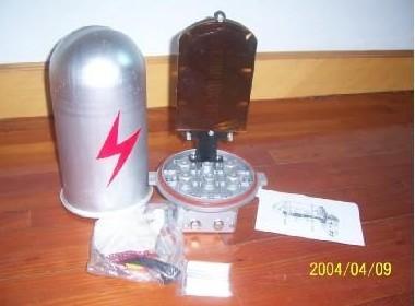 OPGW塔用光纜接頭盒,ADSS塔用光纜接續盒