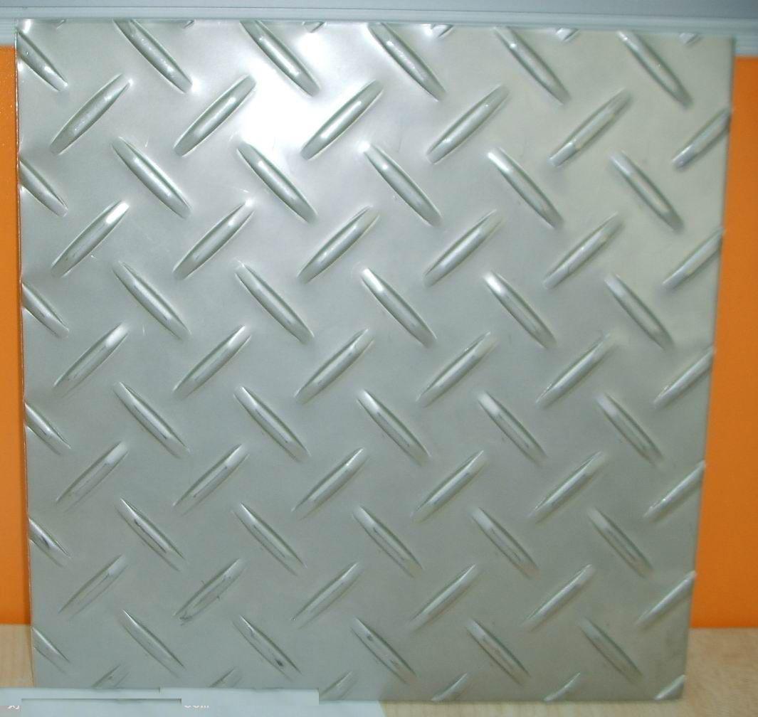 不锈钢花纹板价格_321不锈钢花纹板价格_321不锈钢花纹板321不