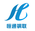 天津冉碩商貿有限公司