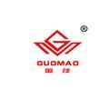 廊坊茂泰减速机有限公司logo
