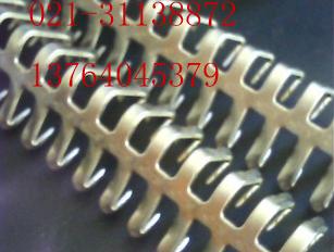 广西不锈钢钢扣  狼牙钢扣 针式钢扣