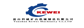 鹽山科威礦山機械制造有限公司
