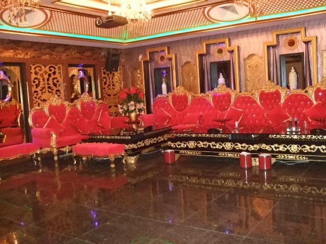33欧式沙发架家具的风格特点|广州欧式沙发架厂家