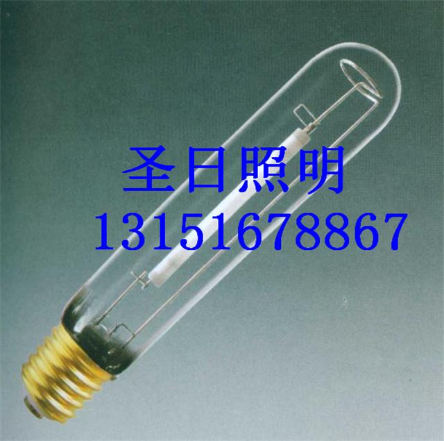 HTG058泛光投光灯,SYSTG08投光灯,SYSTG02投光灯