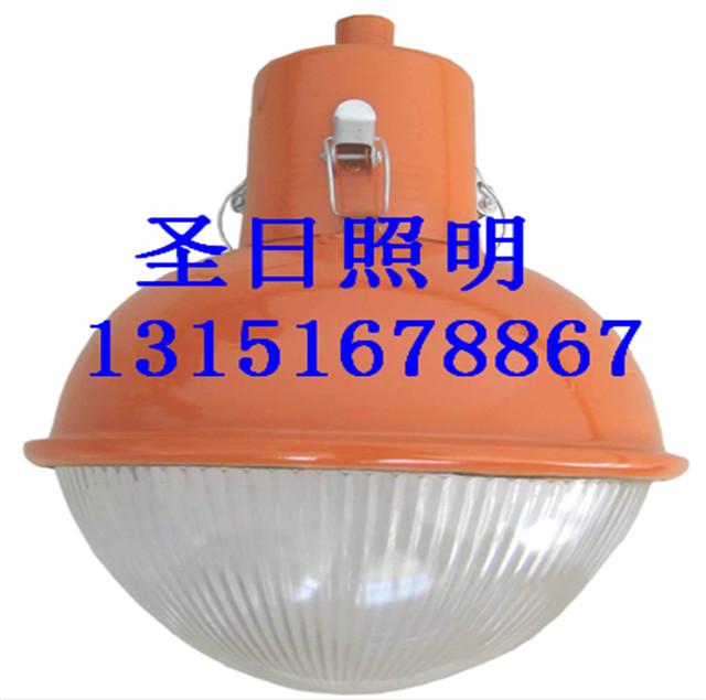 HGC278-J150三防灯,HGC278防水防尘防腐灯