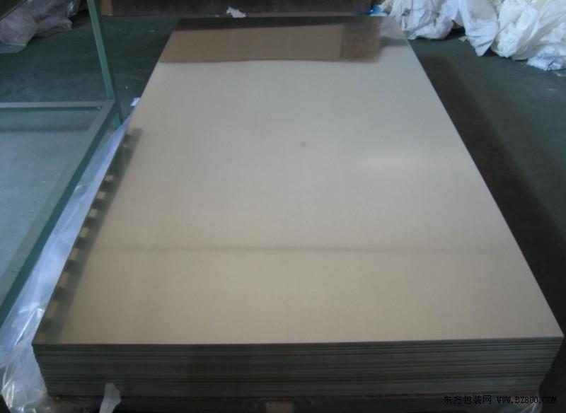 进口310S不锈钢镜面板310S不锈钢中厚板310S不锈钢板