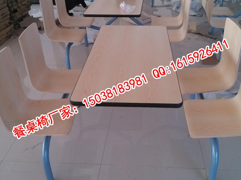 甘肃不锈钢餐桌椅,天水网餐桌