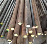 M310模具鋼出廠狀態 哪里有賣M310模具鋼 模具鋼化學成分