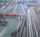 文昊专业代理718模具钢 塑胶模具钢718 模具钢厂家批发718