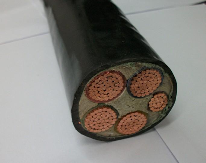 240电缆yjv3芯/4芯/5芯报价 国标包检测