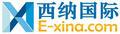 天津西纳国际贸易德赢体育平台下载