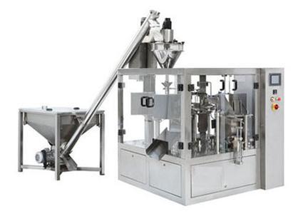 供应单个卷筒纸包装机,皇家金堡手网站有兵种中方部队就位生产卷纸包装机厂家