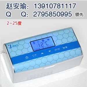 产品信息 仪器仪表 医疗仪器 便携式电冰箱 放胰岛素用  价格: 1 &