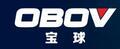 溫州寶球閥門制造有限公司