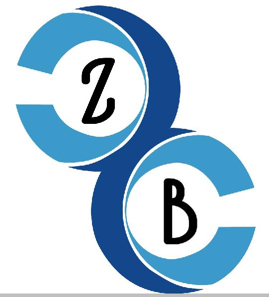 国电集团logo矢量图