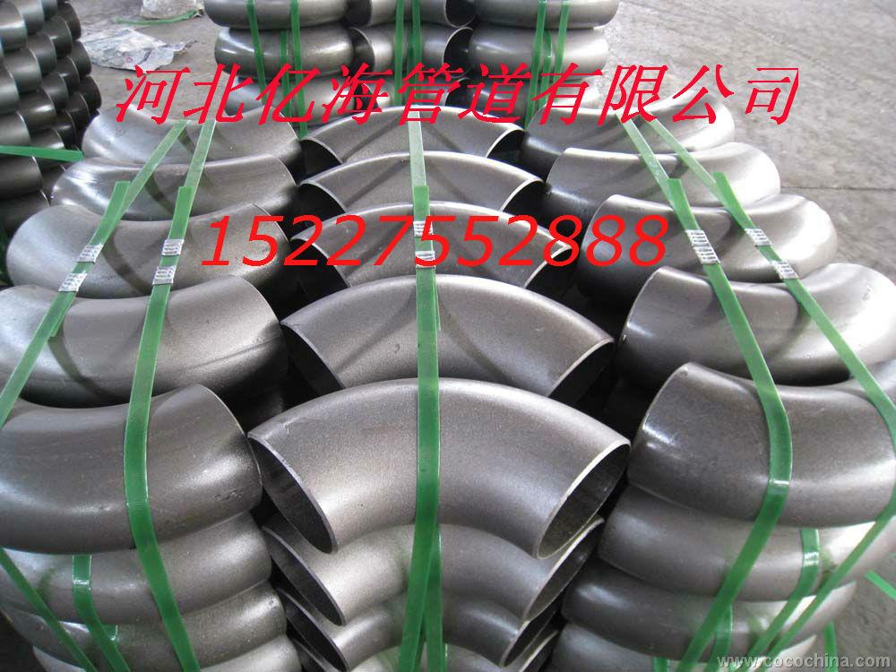 河北碳鋼人孔地區、不銹鋼人孔材質