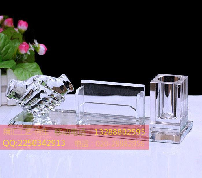 珠海企业开业庆典水晶纪念品,珠海企业20周年庆典纪念品制作