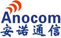 鄭州安諾電子技術有限公司