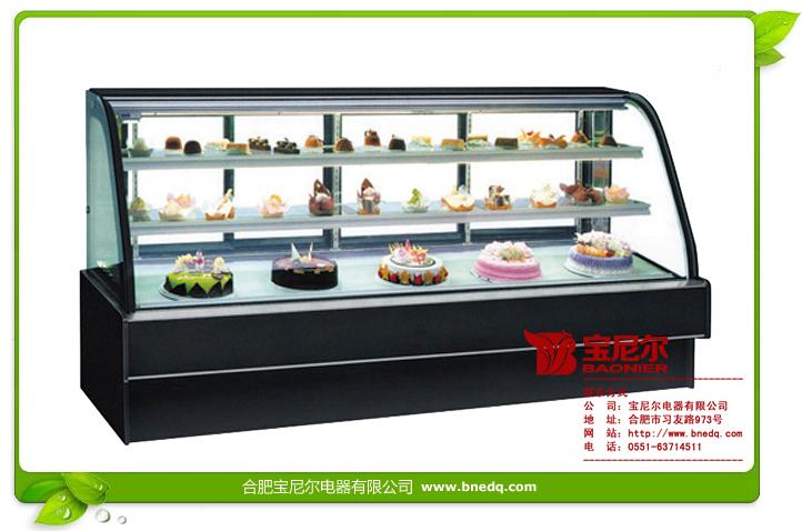 晋江/南安/尺寸柜图纸/彩票展示柜蛋糕王局规律蛋糕南国图片