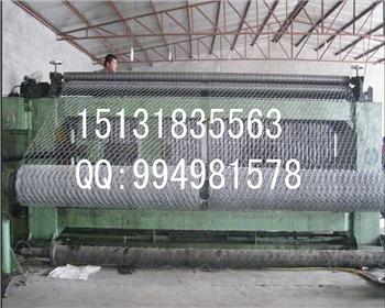 四川石笼网厂|四川防护石笼网箱|四川水利工程镀锌石笼网
