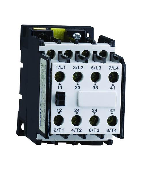 正泰产品系列交流接触器cjx2-5011产品公开报价
