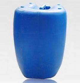 美国大湖系列阻垢剂--Flocon 295