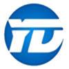 上海羽东电气科技有限企业
