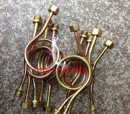 铁压力表弯管/无缝弯管/无缝弯管_阀门栏目_机电之家网图片