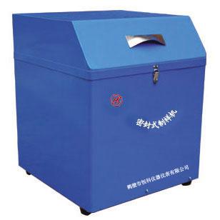 化验烘干设备|密封化验粉碎机价格