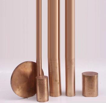 专业 供应磷铜棒/高质量C5441磷铜棒,特价磷铜棒厂家批发