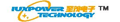 上海至茂電子科技有限公司